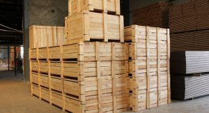 lacs_cargo_packing_and_crating_3-300x162