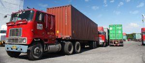 mmg-ss2-trucking_0-1-300x131